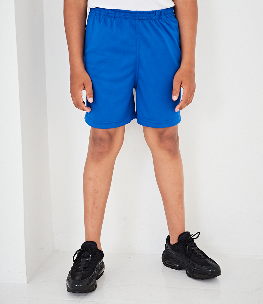 AWDis Kids Just Cool Shorts