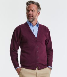 Sweatshirt Alternatives - Cardigans