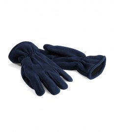 Beechfield Suprafleece® Thinsulate™ Gloves