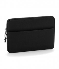 "BagBase Essential 15"" Laptop Case"