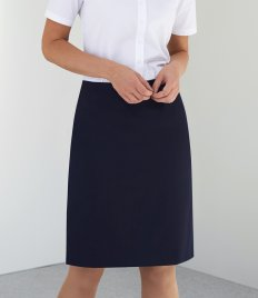 Brook Taverner Ladies Concept Sigma Skirt