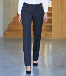 Brook Taverner Ladies Concept Aura Trousers