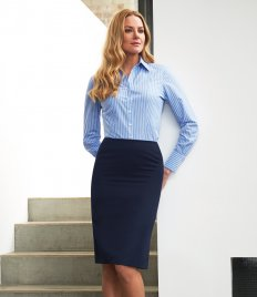 Brook Taverner Ladies One Pluto Skirt