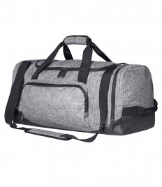 Bags2Go Atlanta Sports Bag