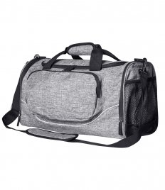 Bags2Go Boston Sports Bag