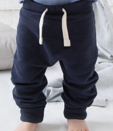 BabyBugz Baby Sweat Pants