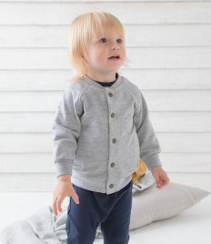 Baby and Toddler - Baby and Toddler Wear