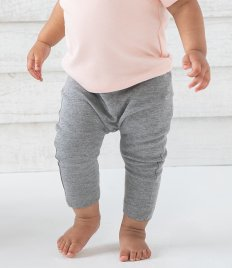 BabyBugz Baby Leggings