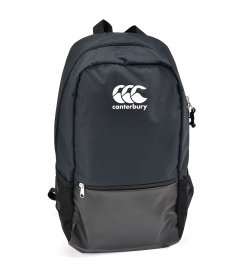 Canterbury Vaposhield Medium Backpack