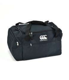 Canterbury Vaposhield Medium Sports Bag