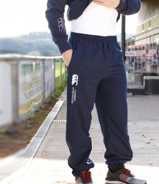 Canterbury Cuffed Stadium Pants
