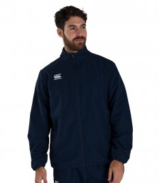 Canterbury Club Track Jacket