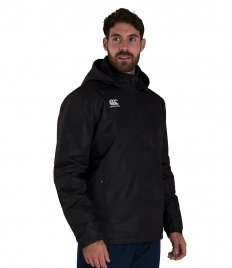 Canterbury Club Stadium Jacket