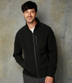 Craghoppers Expert Soft Shell Jacket