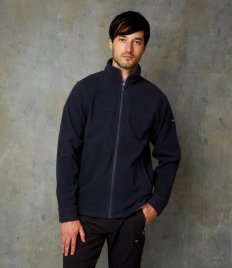 Craghoppers Basecamp 200IA Fleece