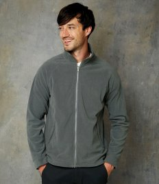 Craghoppers Basecamp Micro Fleece Jacket