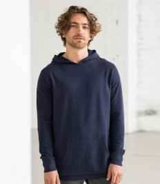 Ecologie Corcovado Organic Hoodie