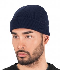 Flexfit Heavyweight Beanie