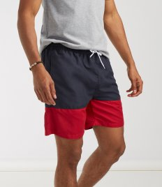 Performance Shorts - Swim Shorts