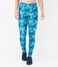 AWDis Cool Girlie Cool Printed Leggings