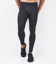AWDis Cool Sports Leggings