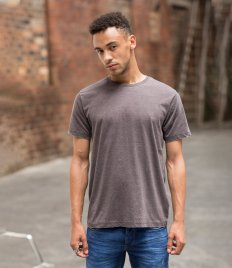 AWDis Washed T-Shirt