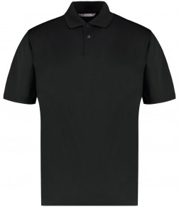Kustom Kit Regular Fit Cooltex® Plus Piqué Polo Shirt