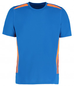 Gamegear Cooltex® Training T-Shirt