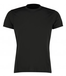 Gamegear Compact Stretch Performance T-Shirt