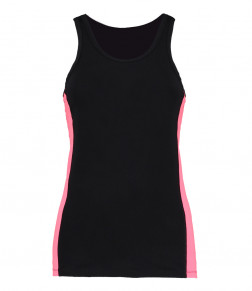 Gamegear® Ladies Racer Back Vest