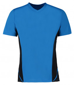 Gamegear Cooltex® V Neck Team Top
