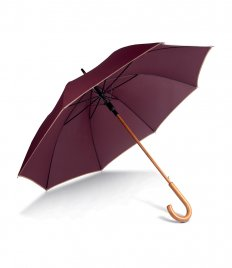 Kimood Auto Umbrella