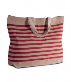 Kimood Large Juco Bag