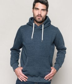 Kariban Vintage Hooded Sweatshirt