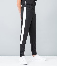 Finden and Hales Kids Knitted Tracksuit Pants