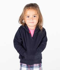 Larkwood Baby/Toddler Hooded Sweatshirt