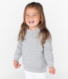 Larkwood Baby/Toddler Sweatshirt