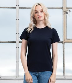 Mantis Ladies Organic T-Shirt