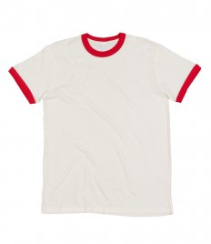 Superstar by Mantis Ringer T-Shirt