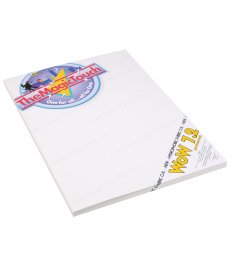 TheMagicTouch WoW 7.2 Professional Transfer Paper