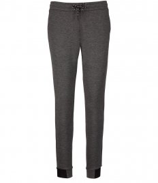 Ladies Performance - Jog Pants
