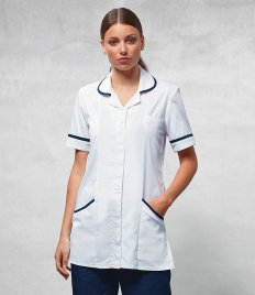 Premier Ladies Vitality Healthcare Tunic