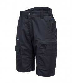 Portwest KX3™ Ripstop Shorts