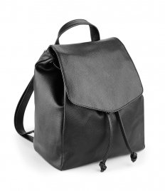 Quadra NuHide™ Mini Backpack