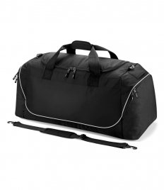 Quadra Teamwear Jumbo Kit Bag