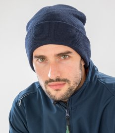 Result Genuine Recycled Thinsulate™ Beanie