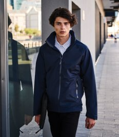 Regatta Ashford II Hybrid Breathable Jacket