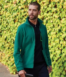 Regatta Classics Fleece Jacket