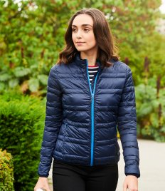 Regatta Ladies Firedown Insulated Jacket