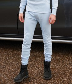 Regatta Thermal Long Johns